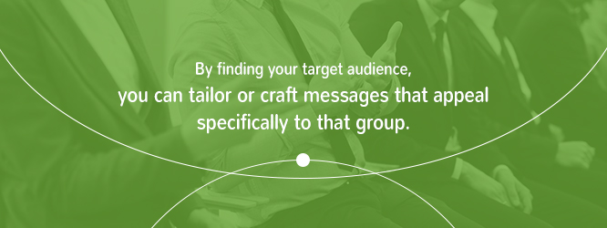 How To Find Your Target Audience | How to Find Target Market