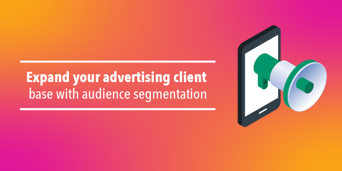 Expand Your Advertising Client Base
