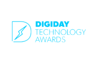 Digiday_Award_Badge_Site.png